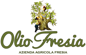 Azienda Agricola F.lli Fresia